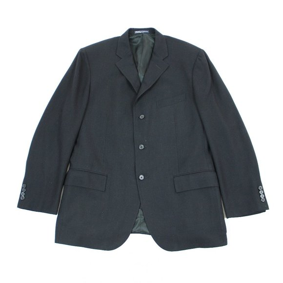 Polo by Ralph Lauren Other - Polo Ralph Lauren x Corneliani Cashmere Blazer